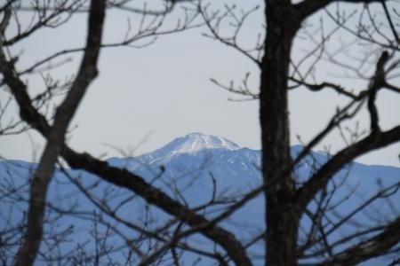 161204烏帽子ヶ岳~鬢櫛山 (18)s