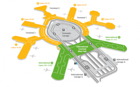 map-landing.png