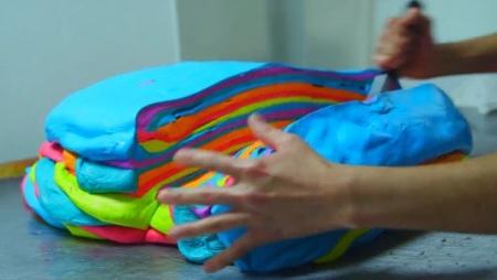 rainbow-bagel-new-york-brooklyn-14.jpg