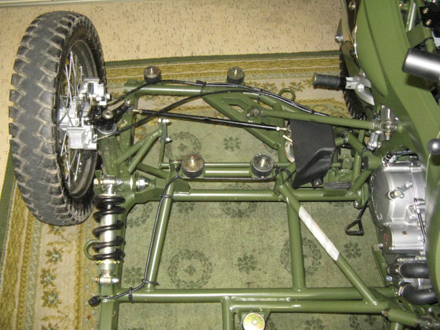 Steering-Sidecar-Wheel-20020.jpg