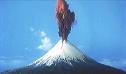3クレージーの大爆発