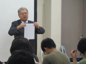 藤井先生1