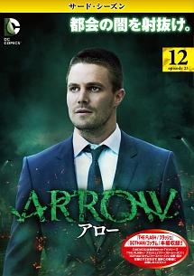 arrow312.jpg