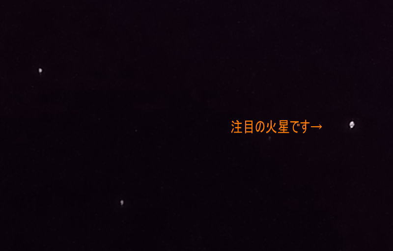 image7_20160604110024cbf.jpg