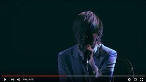 ZYUN.「My Star
