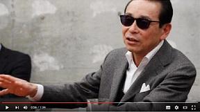 タモリが徹子に韓国と北朝鮮のデタラメ言葉