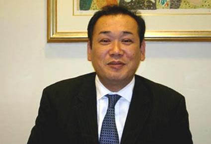 株式会社オープンハウス荒井正昭社長