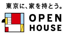 株式会社オープンハウス1