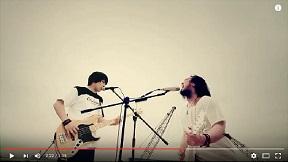 HAWAIIAN6 【MV】 My Name Is Loneliness