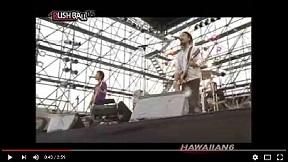 Hawaiian6 I Believe