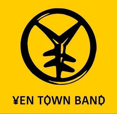 YEN TOWN BAND1