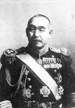 鈴木貫太郎a