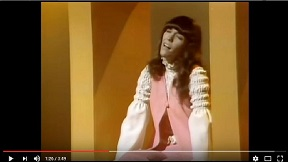 Close To You) - Carpenters