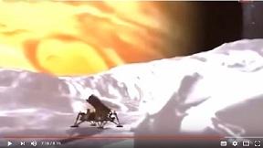 エウロパ 地球外生命体の存在が浮上
