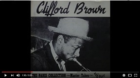 Minority Clifford Brown