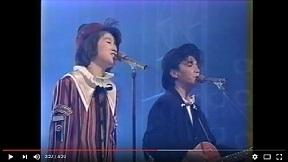 Silent Bells  遊佐未森 + 古賀森男