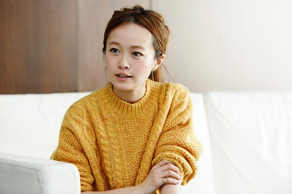 NakamuraEmi1.jpg