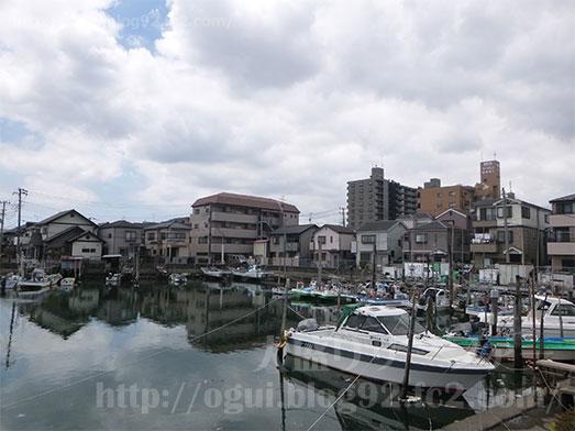 千葉県船橋市のデカ盛り店098