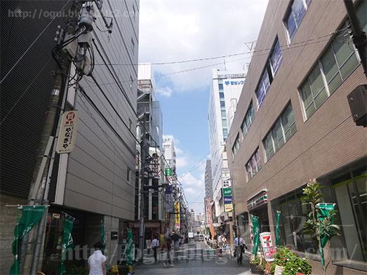 錦糸町でランチ063