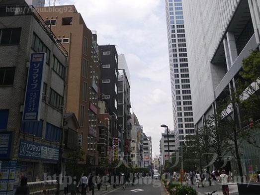 麺チェーン店総選挙20位044