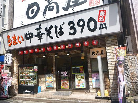 麺チェーン店総選挙10位072