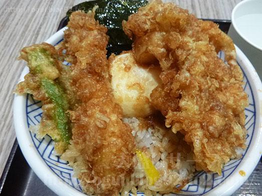 日本橋天丼金子屋023