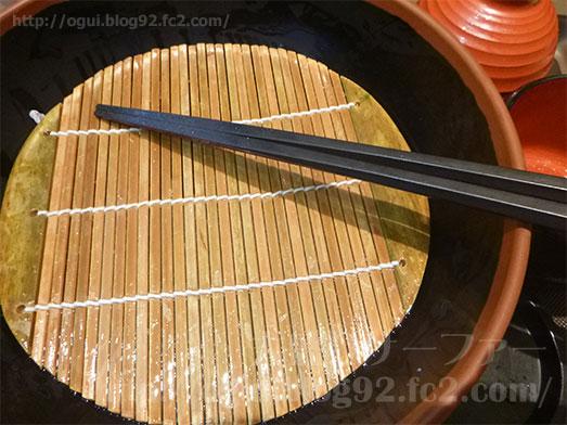 麺3玉の富士山もり蕎麦023