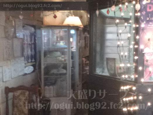 武蔵小山王様とストロベリー010