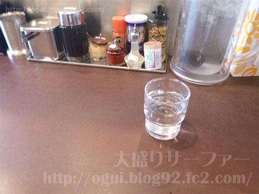 昭和食堂秋葉原駅前店060