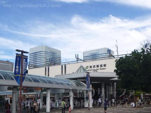 サマーソニック2016海浜幕張夏フェス002