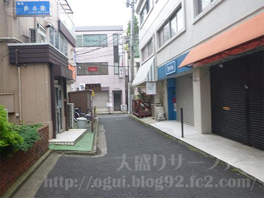 たまごやとよまる船橋店041
