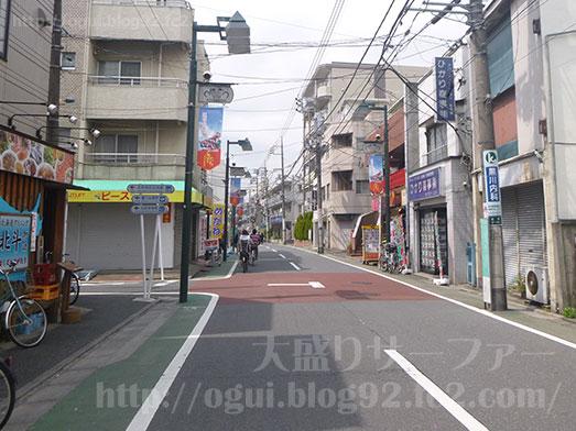 東武練馬たけいしのカツ中大盛り003