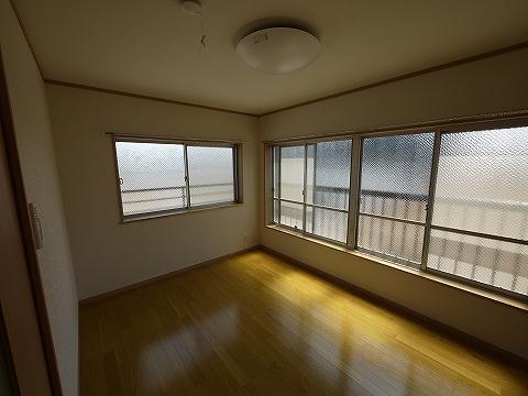 細川ビル301洋室