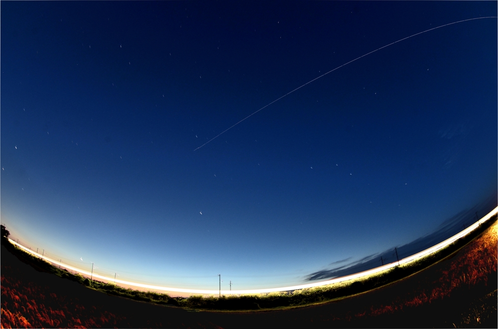 iss10月-2-2s