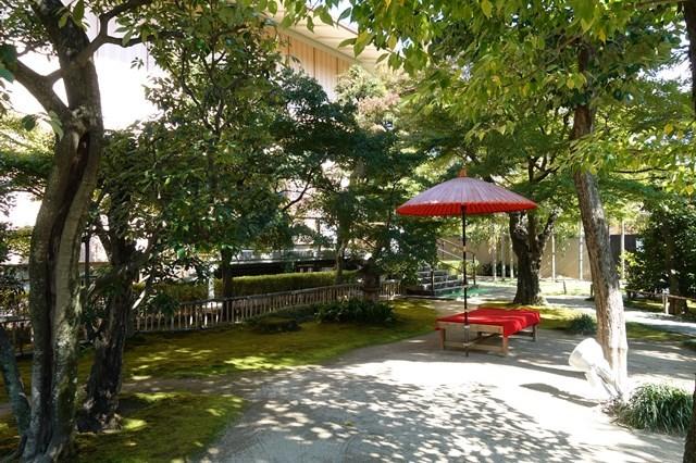 香雪美術館 (5)