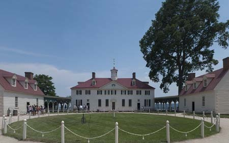 Mount_Vernon,_Virginia_crop
