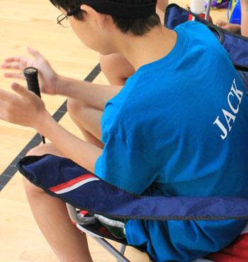 badminton07091601.jpg