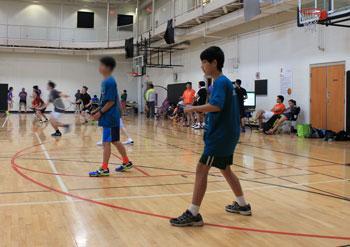 badminton07091602.jpg