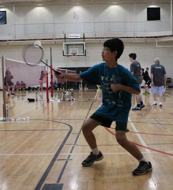 badminton07091603.jpg