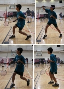 badminton07091604.jpg