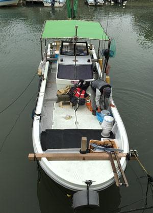 boatfishing1600.jpg