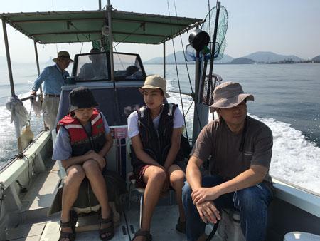 boatfishing1601.jpg