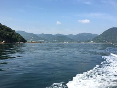 boatfishing1602.jpg