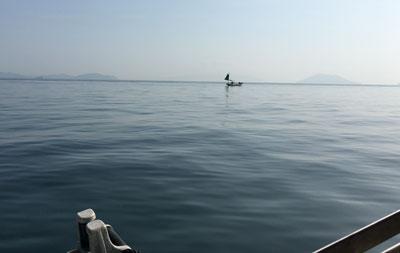 boatfishing1603.jpg
