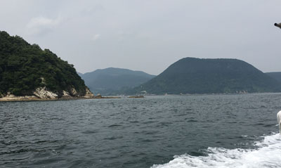 boatfishing1611.jpg