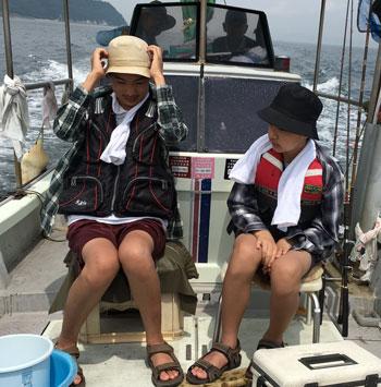 boatfishing1613.jpg