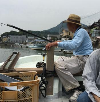 boatfishing1614.jpg