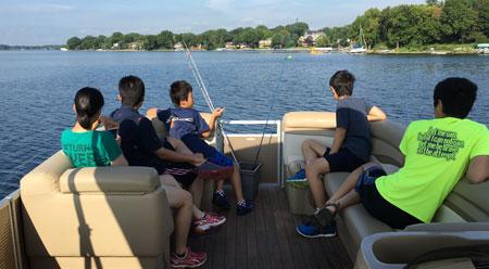 boating08101601.jpg