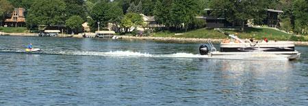 boating08101602.jpg