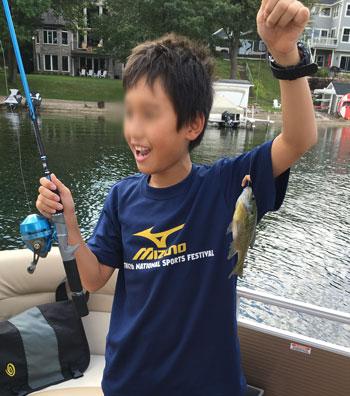 boating08101604.jpg